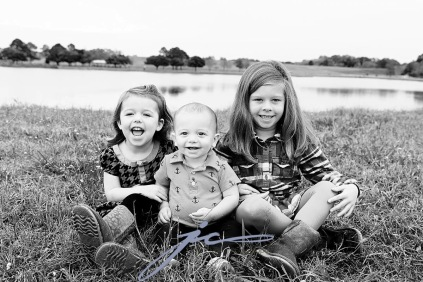 Family Photographer Coffs