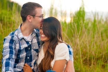 Couples Photographer Coffs