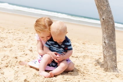 Family Photographer Coffs Harbour
