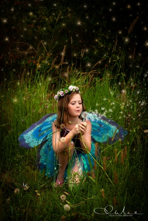 Fairy Photographer Coffs